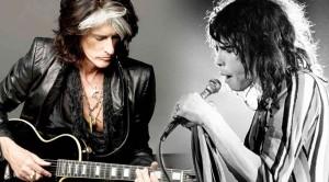 Aerosmith – 'Rag Doll'