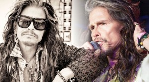 Aerosmith – 'What It Takes' Live 1997 (Reelin' In The Years Archives)