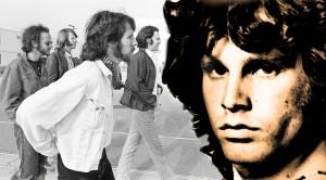 """The Doors – """"L.A. Woman"""""""