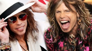 Steven Tyler's WIldest American Idol Moments