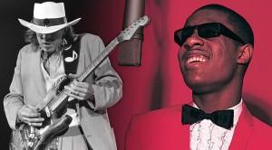 "Stevie Wonder stuns with ""Superstition""!"