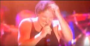"""AC/DC Plays """"Highway To Hell"""" In Front Of INSANE Crowd"""