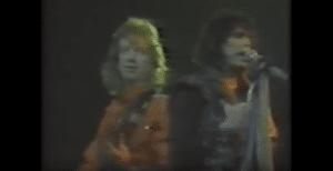 "Aerosmith – ""Last Child"" Live"