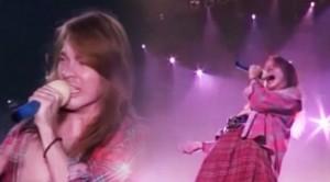 Axl Rose's Amazing Vocal Range- Screams & Stops