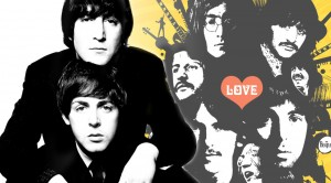The Beatles Are In Rare Form In This Hilarious Interview!