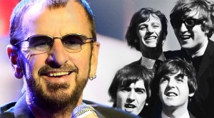 The Beatles' Top 10 Drumming Moments