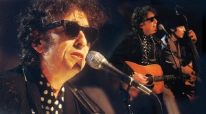 "This Just Might Be Bob Dylan's Best Performance Of ""Knockin' On Heaven's Door"""