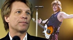 Can Bon Jovi Survive Without Sambora?