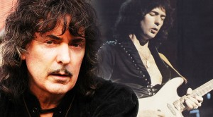 """Deep Purple, """"Highway Star"""": One Of Blackmore's Best Solos"""