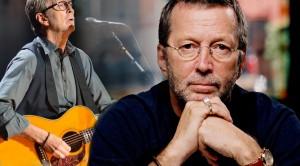 "Eric Clapton – ""Outside Woman Blues"" (ACOUSTIC)"