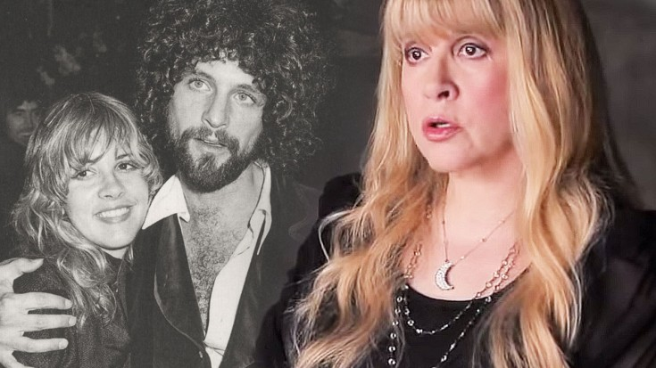 stevie nicks confesses the real meaning of landslide and it s not what you think society. Black Bedroom Furniture Sets. Home Design Ideas