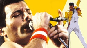 "Freddie Mercury's Raw Vocals On ""Bohemian Rhapsody"" Will Bring You To Tears! (RARE)"