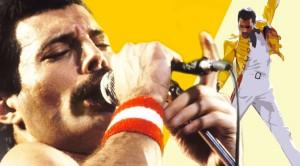 "Listen To Freddie Mercury's Raw Vocals On ""Bohemian Rhapsody"""
