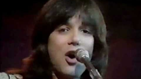 I Love Rock N Roll – Original 1975 Version by The Arrows | Society Of Rock Videos