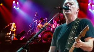 Pink Floyd – Shine On You Crazy Diamond (Live)