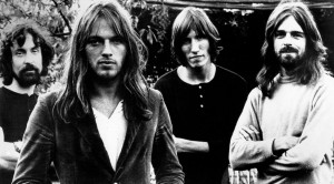 """Hear The Alternate Version Of Pink Floyd's Iconic """"Wish You Were Here"""""""