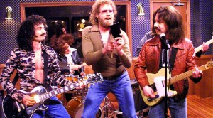 "April 8, 2000: ""More Cowbell"" Airs On Saturday Night Live – No One Is Ready For How Hilarious It Is"