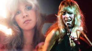"""Stevie Nicks Will Make You Fall In Love With This Rare """"Wild Heart"""" Demo!"""