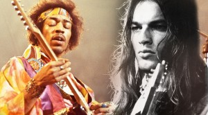 The Top 10 Most Iconic Guitar Solos In Classic Rock