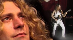 "Female Band Zepparella Covers Led Zeppelin's ""When the Levee Breaks"" And It Is Insane, MUST WATCH"