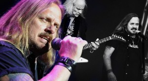 """RARE, Personal Footage of Lynyrd Skynyrd's Bus On Tour & Infamous """"Call Me The Breeze"""" Performance"""