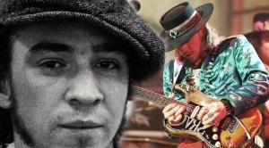 Stevie Ray Vaughan LIVE Soundcheck 1986, KILLER