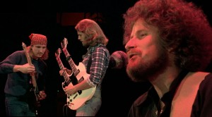 """The Vocals In This Eagles """"One Of These Nights"""" Live '77 Performance Are Stunning"""