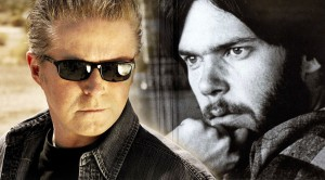 """Hotel California"" Vs. ""Heart Of Gold"" – Who Wins?"