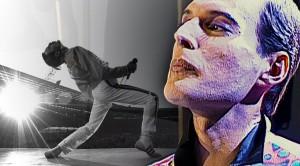 Freddie Mercury's Final UK Performance Just Weeks Before His Death