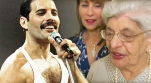 The Women Freddie Mercury Loved The Most Share His Life