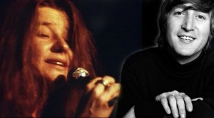 You Will Be Enchanted By Janis Joplin's Intimate Birthday Message To Beloved John Lennon