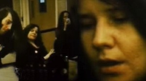 """Exclusive Footage of Janis Joplin And Big Brother In Studio Recording, """"Summertime"""""""
