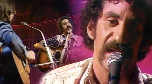 "Celebrate Jim Croce's Legacy With One Of His Final Performances Of ""I Got A Name"""