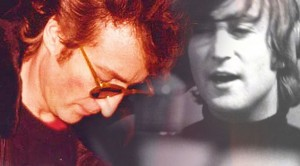 John Lennon's Final Interview Just HOURS Before His Death