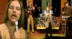 """Steam – """"Na Na Hey Hey Kiss Him Goodbye"""" LIVE – 1969"""