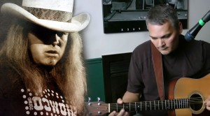 "Man Attempts To Cover Lynyrd Skynyrd's ""Sweet Home Alabama"", Then This Happens…"