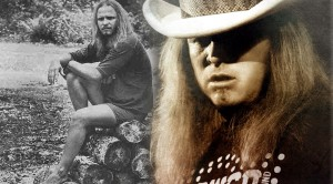 Ronnie Van Zant's Illuminating Interview Sheds Light On The Man Behind Lynyrd Skynyrd