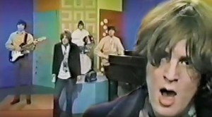"""The Box Tops Perform #1 Hit """"The Letter"""" Live, 1967"""