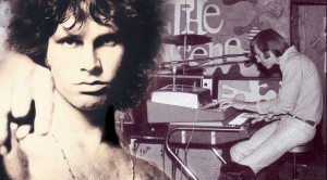 """Audio Evidence: Best Live Version Of """"Roadhouse Blues"""" By The Doors 1970"""