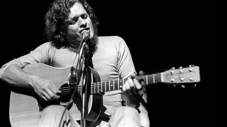 Image result for harry chapin