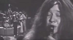 """Janis Joplin's 1969 Performance Of """"Summertime"""" Is Rock's Best Kept Secret"""