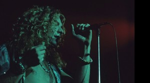 Robert Plant Silences Madison Square Garden For THIS Reason