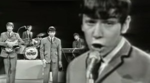 "You Haven't Seen This 1964 ""House Of The Rising Sun"" Performance – Or HAVE You?"