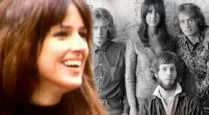 "Grace Slick Slows Down This Rare, Unreleased ""Somebody To Love"" Version"