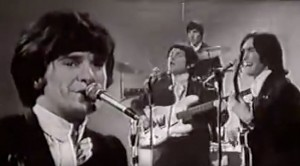 "The Kinks Perform ""You Really Got Me"" And It Will Get You Goin'"