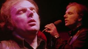 """Homecoming: Van Morrison Performs """"Gloria"""" Live In Native Belfast, 1979"""