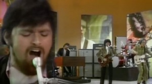 """Vanilla Fudge Performs """"You Keep Me Hangin' On"""" And You Won't Be Able To Let Go"""