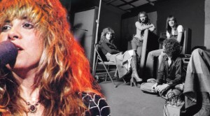 "You Won't Believe How Different Fleetwood Mac's ""The Chain"" Demo Sounds!- It's Amazing"