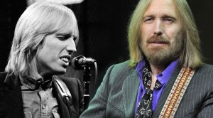 Celebrating Tom Petty's 65th Birthday With The First Song He EVER Released