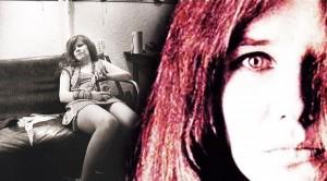 "Janis Joplin's ""No Reason For Livin"" Is Her Saddest Song You've Never Heard"